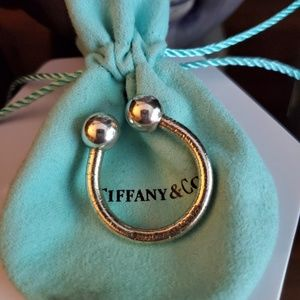 Tiffany & Co. Accessories - Tiffany & Co.